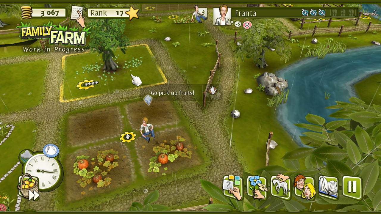 family farm game free download for windows 7